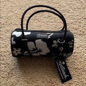 California Leash Company mini bag